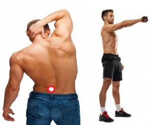 exercitiu-spate